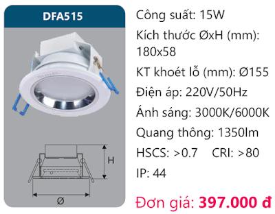 Cửa hàng led Duhal giá hợp lý sinh sống Bình Thuận 2019