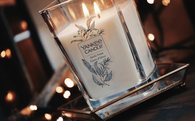 3 zapachy Yankee Candle Elebation With Platform Lid, które warto poznać tej zimy - Czytaj więcej »