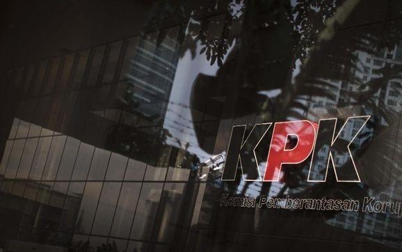 KPK Diterpa Beragam Skandal, Pengamat: Pelemahan Luar-Dalam