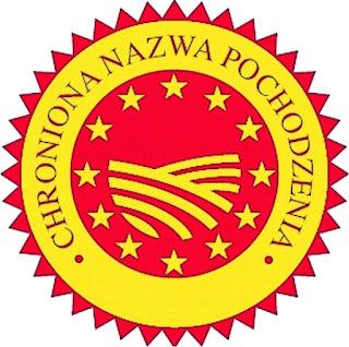 bryndza, chroniona nazwa pochodzenia, malopolskie produkty regionalne, malopolska do zjedzenia