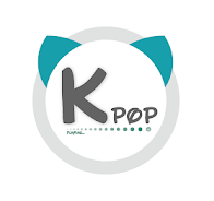 KPOP APK Download for Android
