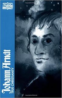 True Christianity : Johann Arndt Download Free Religion Book