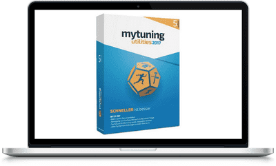 Mytuning Utilities 2017 v17.0.7.61 Full Version