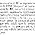 Inaudito: Mujer fue recluida en penal varonil de Zacatecas donde fue violada varias veces por un comandante