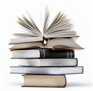 https://booksandmyrabbits.blogspot.de/2017/07/sub-stand-30072017.html