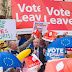 Brexit - latest news on negotiations between the UK and EU أحدث أخبار  البريكسيت .. لا مفاوضات بين بريطانيا والإتحاد الأوروبي