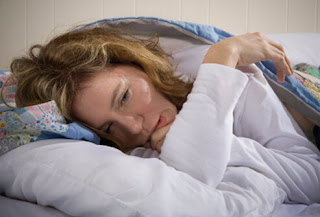 Chronic Fatigue Syndrome Causes and Treatment