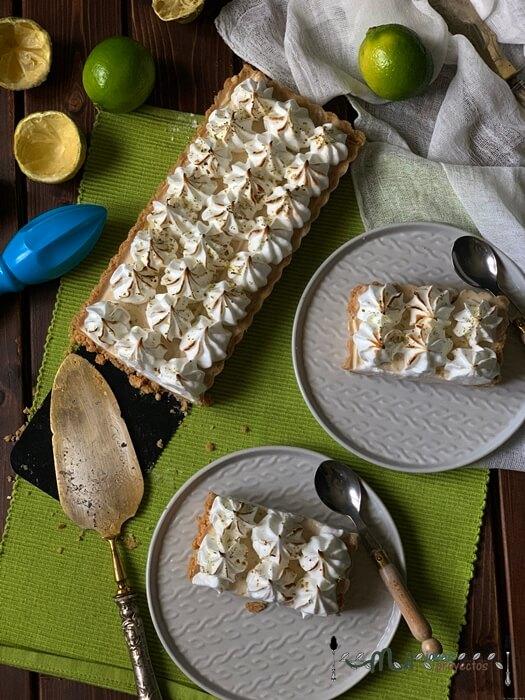 receta-tarta-lima-coco-sin-horno