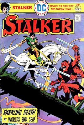Stalker #2