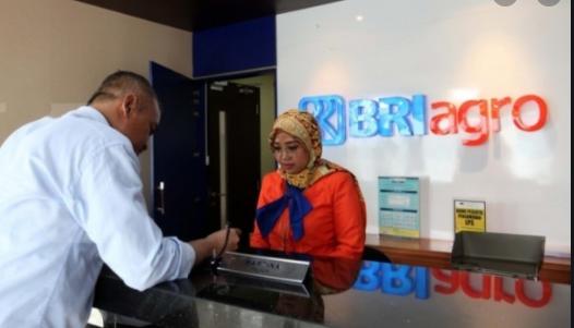 Alamat Lengkap dan Nomor  Telepon BRI AGRO di Jakarta