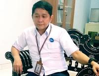 Ahmad Arkan: Tahun 2019, Klaim Asuransi Jasa Raharja di Bima Alami Penurunan