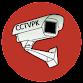 CCTVPK