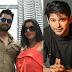 Bhojpuri Actress Monalisa ने Bigg Boss 13 Winner Sidharth Shukla को लेकर दिया बड़ा बयान, कहा 'वो मेरे हसबैंड...'