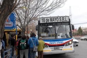 ANALISIS: Reemplazar a 18 de Mayo: un camino lento y difícil