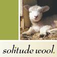Solitude Wool logo