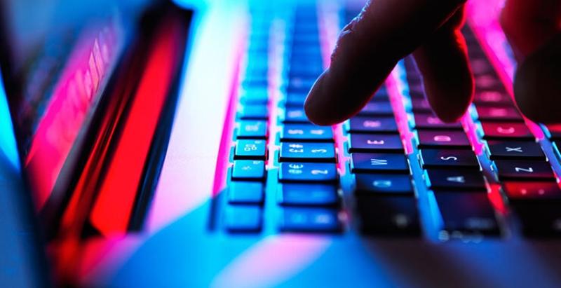 Pandemide artan siber saldırılardan korunmanın yolu
