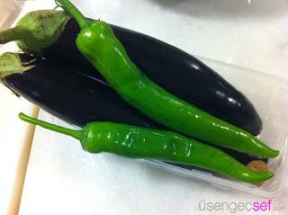 hunkar-begendi-tarifi-patlıcan-biber