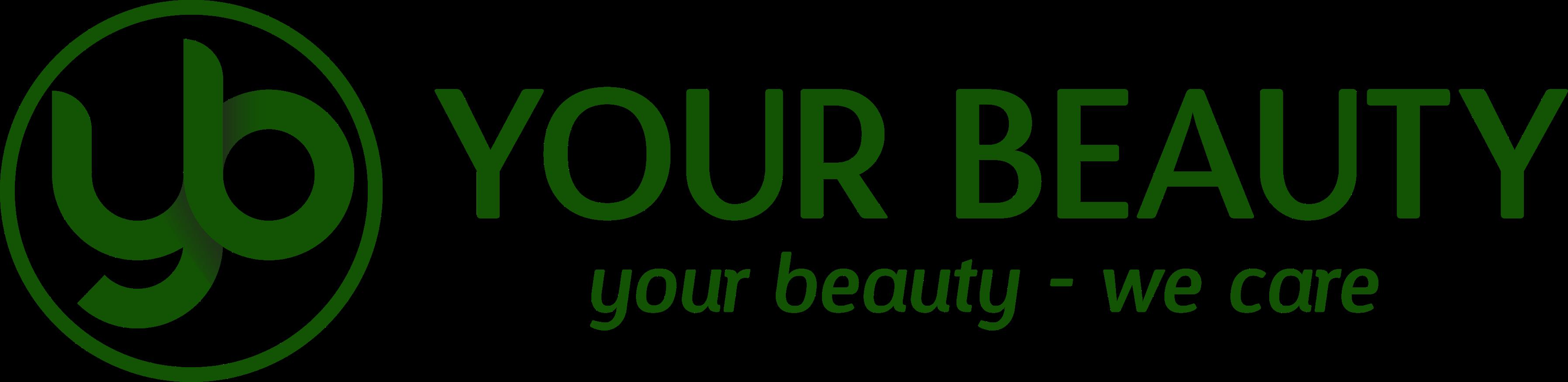 YourBeauty.vn - Your Beauty - We Care | Hệ thống phân phối mỹ phẩm chính hãng