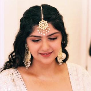 Janhvi Kapoor ki sister kon he