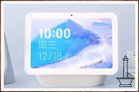 xiaomi xaoai touchscreen speaker pro 8 launch in india, 3 subwoofers xiaomi