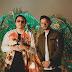 "Tommy Alva estrena  el remix de ""La Ñoña"" con Manny Cruz"