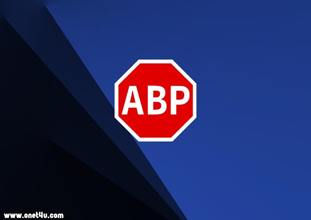 Cara untuk Block Iklan di di Android tanpa Rooting
