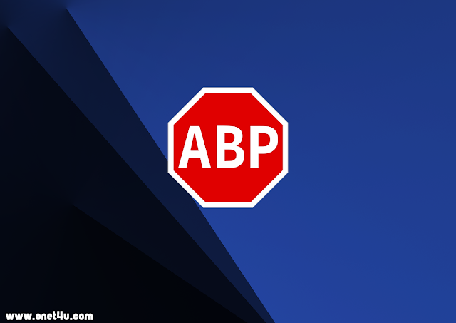 How To Install Anti AdBlock Killer In Blogger