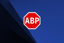 How To Install Anti AdBlock Killer In Blogger