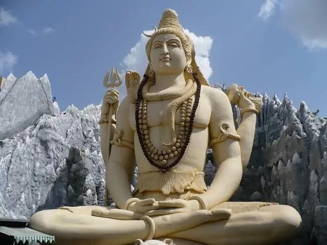 shiv chalisa in one page free pdf download   शिव चालीसा