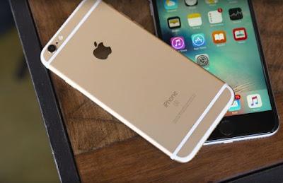 Fanatiknya Pengguna iPhone, Ini 6 Alasannya