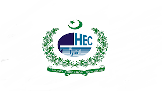 Higher Education Commission Jobs 2021 - HEC Pakistan Jobs - Online Apply HEC Job Portal 2021 - careers.hec.gov.pk - HEC Careers - HEC Jobs 2021