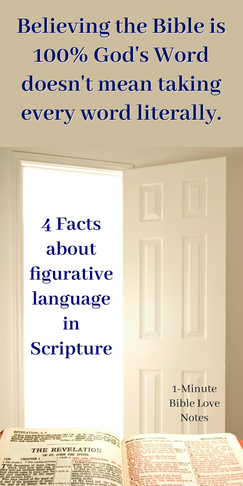 figurative language verses literal language Which drew you in more: the vivid figurative depiction or the literal explanation  figurative language may urge a customer of handcrafts to.