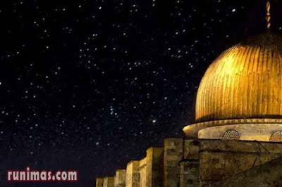 doa dan wirid sebelum sholat subuh