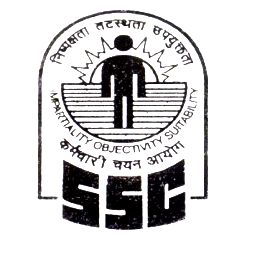 SSC Junior Engineer Answer Key 2014