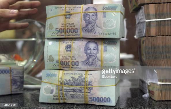 Công an tỉnh chi tiếp khách, quà biếu gần 40 tỷ đồng