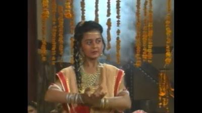 devki ka kirdaar kisne nibhaya tha, shahjamani ka kirdaar kisne nibhaya tha, alif laila, shri krishna, paullumi mukheerjee, paullomi mukharjee, Paulomi Mukherjee, actress, actor, queen, inspiring,