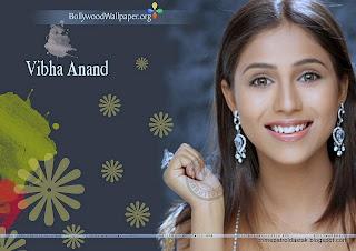 Crime Patrol Cast: Vibha Anand