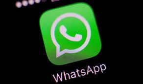 بعد الوعود التي طال انتظارها ،، واتساب يحققها لمستخدمي iOS