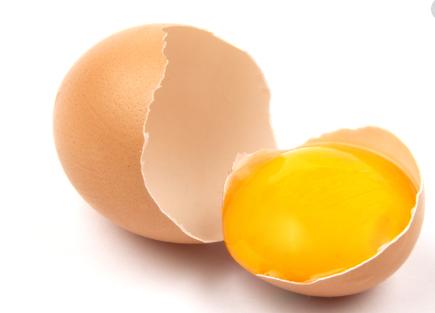#Egg Yolk – Benefits, Home Remedies, Precautions#Health