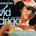 Olivia Rodrigo's Exclusive Short Film Released on VEVO