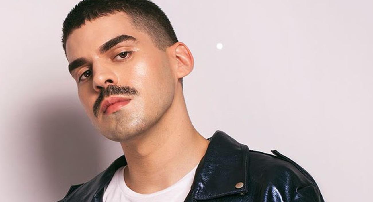 Amor sem Lei: Veja a letra da nova música de Mateus Carrilho