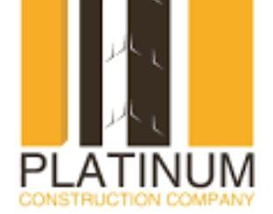 وظائف شركة بلاتينيوم اكسبرس للانشاءات في دبي  2021/1443- وظائف مبيعات وتصميم في الامارات 2022/2021