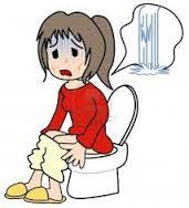 pengobatan tradisional diare