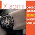 Lo spettacolare orologio meccanico di Xiaomi (CIGA) in offerta con codice sconto