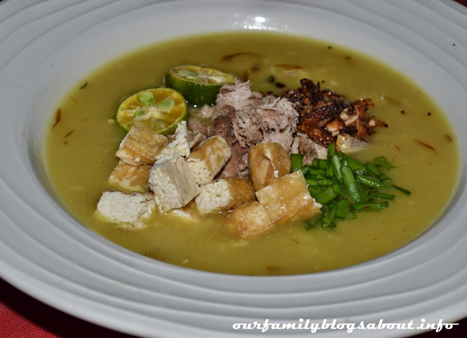 Oatmeal, Arrozcaldo, rice porridge