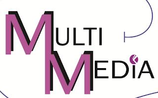 Definisi Multimedia Secara Umum