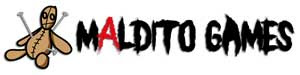 www.malditogames.com