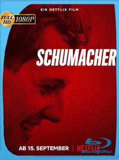 Schumacher (2021) HD [1080p] Latino [GoogleDrive] PGD