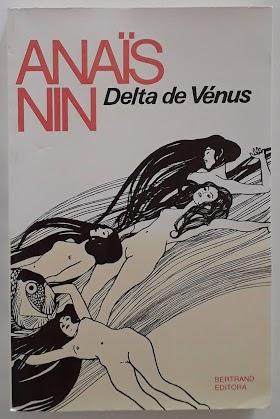 Delta de Vénus   13,00€