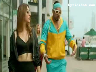 New Punjabi Song | Biba Lyrics has sung by A j Singh and  music of new song has given by Showkidd  and  lyrics has written by Diljan and video made by Team DG. New Punjabi Song Biba is relised by T-Series.